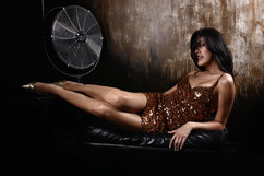 Fashion Photographer Jeff Varga   Meliss