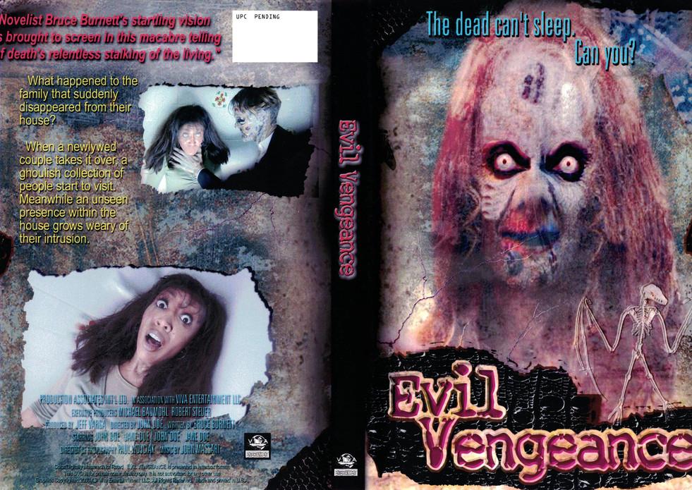 Evil Vengence.jpg