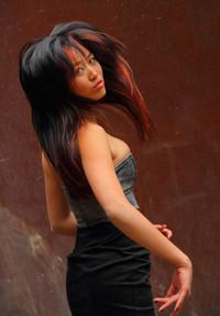 Linda-Jin-by-model-photographer-Jeff-Var