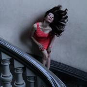 Lan Phuong stairs replace.JPG