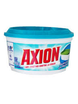 Axion Original 450g