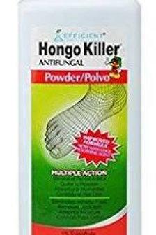HONGO KILLER POWDER 7.05 OZ.
