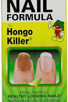 HONGO KILLER NAIL 1 OZ.
