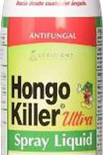 HONGO KILLER ULTRA SPRAY Liquid 5.3 OZ