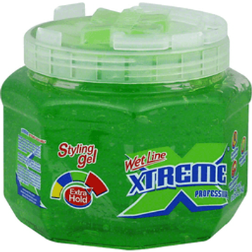 Xtreme Styling Gel