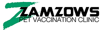 WEB_ZZVACCINATION CLINIC.png