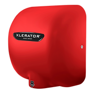 XL-SP_609161_Red_L.png