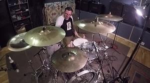Casey Lewis - Belvedere - Drums.png