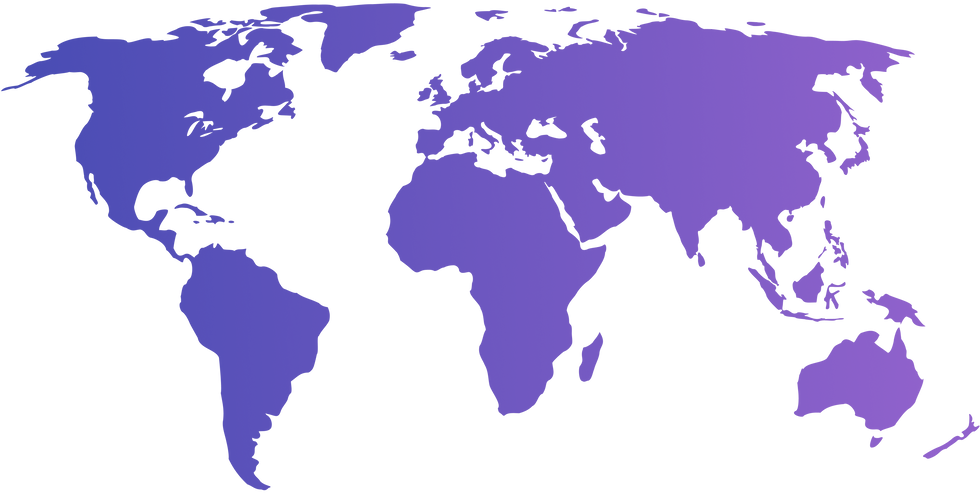 world-map-simple 1.png