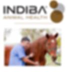INDIBA deep beauty, and animal health