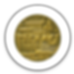 Internationa Exhibition of Inventions Gold meda