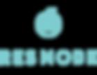 RES MODE logo