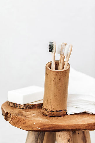 ecokarma-toothbrush.jpg