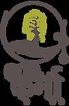 eco-karma-logo.png