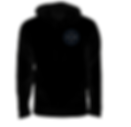 UGMS Team Sweater.PNG