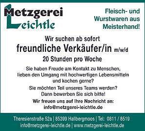 Stellenanzeige_Metzgerei_Leichtle.jpg