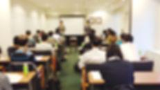 企業様向けコース|英語、タイ語