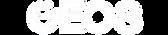 GEOS Thailad logo