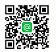 line _ GEOS.jpg