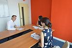 タイ語、英語教室|GEOS THAILAND