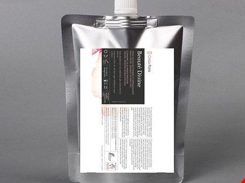 Beauté Divine- Peaux Sèches, Sensibles et Réactives 500 ml