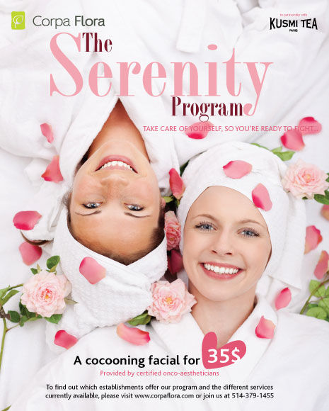 Serenity-Treatment-Poster-ENG.jpg