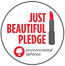 wildrose-beautiful-pledge.png
