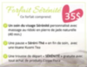 Forfait Serenite FR (1).jpeg