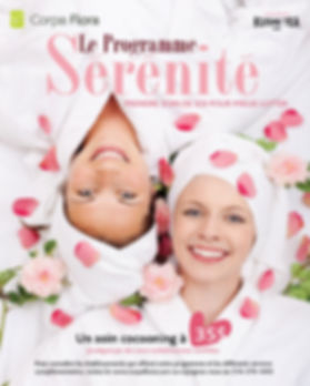 Serenity-Treatment-Poster.jpg
