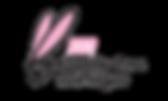 Peta CrueltyFreeVeganLogo_CMYK_300.png