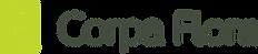 logo-corpaflora-mai2012 (3).png