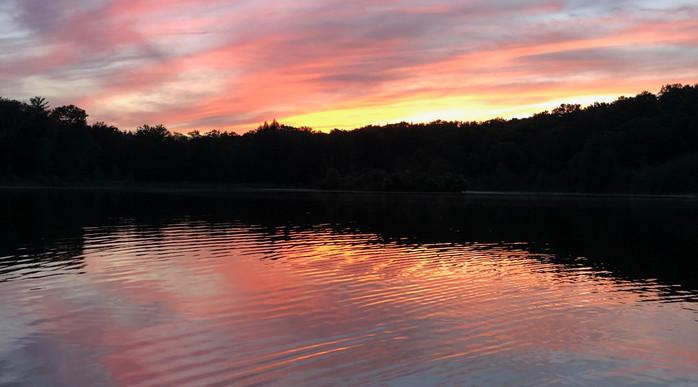 Lake pic - Watonka_edited.jpg