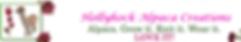 HAC banner logo left 2.png