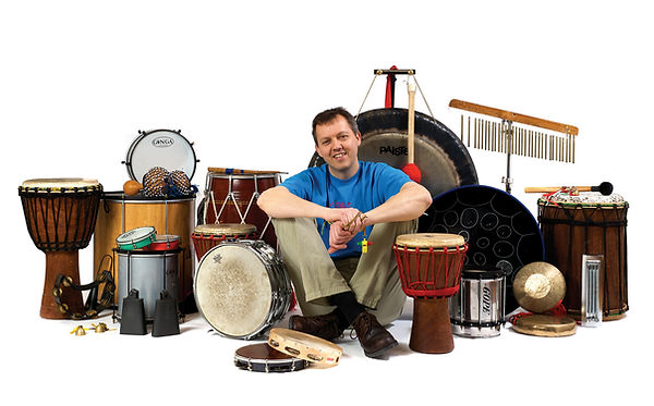 Jim Bernardin World Music Workshops.jpg