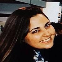 Kelsey Marino