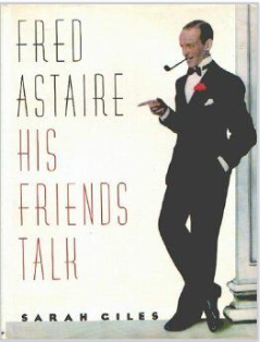 Fed Astaire His Friends Talk