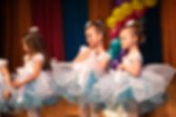 Princess Ballerinas Lookin On.jpg