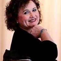 Miss Lynn Agnew