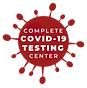 CCTC Logo white opaque background.png