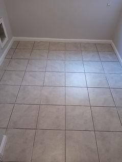 C Tile After.jpg