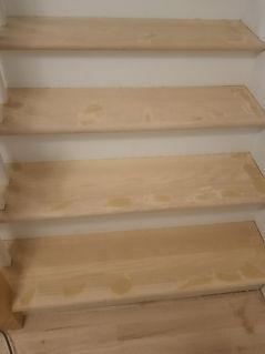 Stairs Set 01-2021 Before.jpg