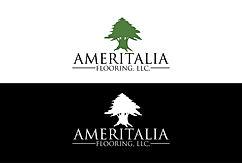 Ameritalia Flooring Final Logo 4.jpg
