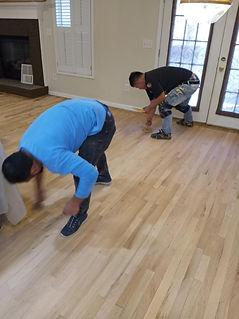 Sand Stain Floor Before 2021.jpg