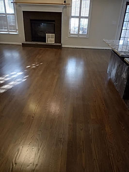 Sand Stain Floor After 2021.jpg