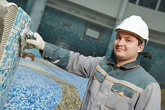 Shutterstock Industrial Tiler.jpg