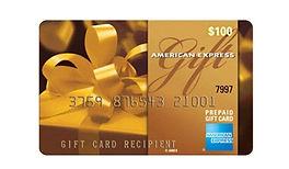 AMEX $100 Gift Card.jpg