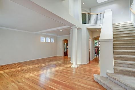 Dreamstime Living Room.jpg