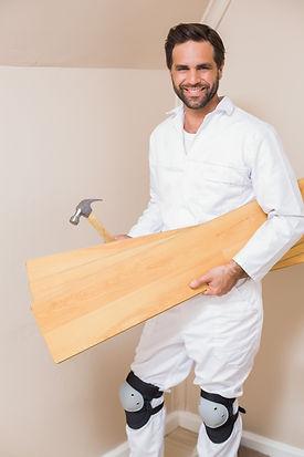 Shutterstock Wood Installer.jpg