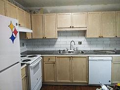 BAG Kitchen 2.jpg