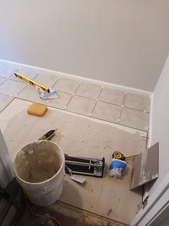 C Tile Before.jpg